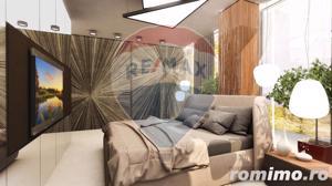 Apartament cu 3 camere de vânzare în zona Central - imagine 5