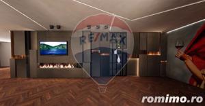 Apartament cu 3 camere de vânzare în zona Central - imagine 7
