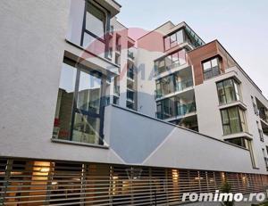 Apartament cu 3 camere de vânzare în zona Central - imagine 1