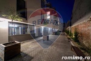 Apartament cu 3 camere de vânzare în zona Central - imagine 10