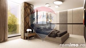 Apartament cu 3 camere de vânzare în zona Central - imagine 2
