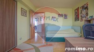 COMISION 0%! Casă mobilată,  6 camere, Ghimbav! - imagine 20