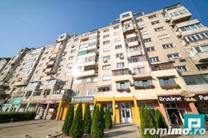 PREȚ REDUS CU 5000 EURO - Apartament cu 4 camere la Z-uri - imagine 9