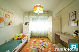 PREȚ REDUS CU 5000 EURO - Apartament cu 4 camere la Z-uri - imagine 1