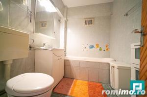 PREȚ REDUS CU 5000 EURO - Apartament cu 4 camere la Z-uri - imagine 7