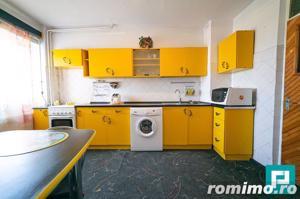 PREȚ REDUS CU 5000 EURO - Apartament cu 4 camere la Z-uri - imagine 6