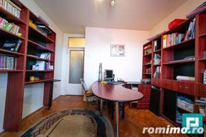 PREȚ REDUS CU 5000 EURO - Apartament cu 4 camere la Z-uri - imagine 4