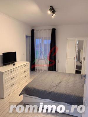 Apartament de inchiriat 3 camere zona Leroy Merlin - imagine 2