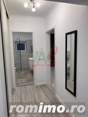Apartament de inchiriat 3 camere zona Leroy Merlin - imagine 5