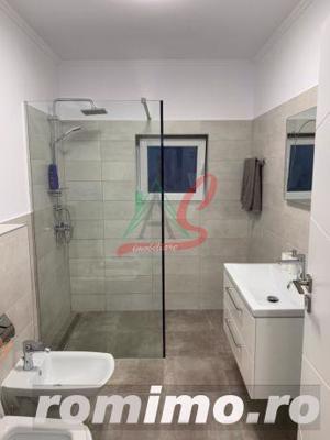 Apartament de inchiriat 3 camere zona Leroy Merlin - imagine 7
