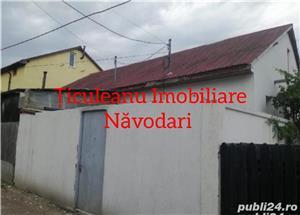 Exclusivitate casă de vânzare Navodari  - imagine 3