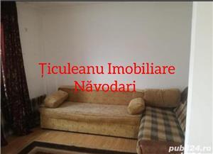 Exclusivitate casă de vânzare Navodari  - imagine 2