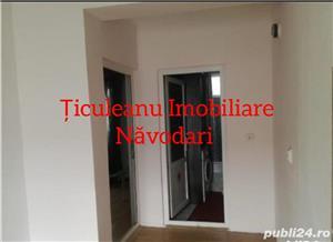 Exclusivitate casă de vânzare Navodari  - imagine 1