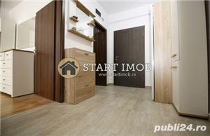 STARTIMOB - Inchiriez apartament mobilat Dealul Morii Residence cu parcare subterana - imagine 10