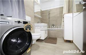 STARTIMOB - Inchiriez apartament mobilat Dealul Morii Residence cu parcare subterana - imagine 8