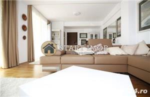 STARTIMOB - Inchiriez apartament mobilat Dealul Morii Residence cu parcare subterana - imagine 2