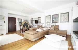 STARTIMOB - Inchiriez apartament mobilat Dealul Morii Residence cu parcare subterana - imagine 1