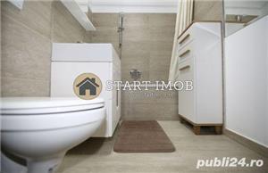 STARTIMOB - Inchiriez apartament mobilat Dealul Morii Residence cu parcare subterana - imagine 7