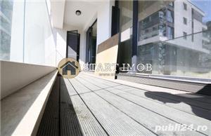 STARTIMOB - Inchiriez apartament mobilat Dealul Morii Residence cu parcare subterana - imagine 13