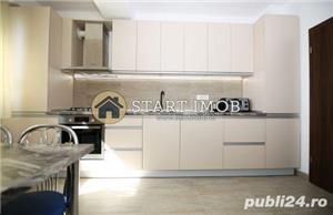 STARTIMOB - Inchiriez apartament mobilat Dealul Morii Residence cu parcare subterana - imagine 17
