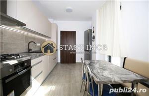 STARTIMOB - Inchiriez apartament mobilat Dealul Morii Residence cu parcare subterana - imagine 16