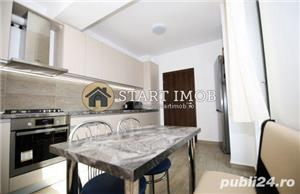 STARTIMOB - Inchiriez apartament mobilat Dealul Morii Residence cu parcare subterana - imagine 15