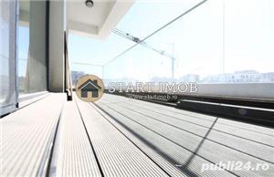 STARTIMOB - Inchiriez apartament mobilat Dealul Morii Residence cu parcare subterana - imagine 14