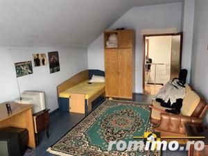 doua camere pentru studente lazaret - imagine 6