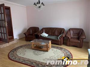 doua camere pentru studente lazaret - imagine 4