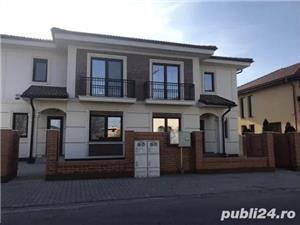 1/2 Duplex Braytim-Timisoara - imagine 1