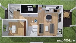 1/2 Duplex Braytim-Timisoara - imagine 3