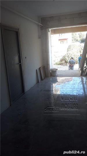 Campus, apartament 3 camere, in bloc nou, vanzari, constanta - imagine 8