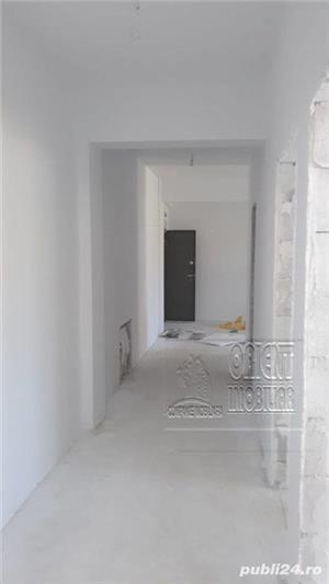 Campus, apartament 3 camere, in bloc nou, vanzari, constanta - imagine 3