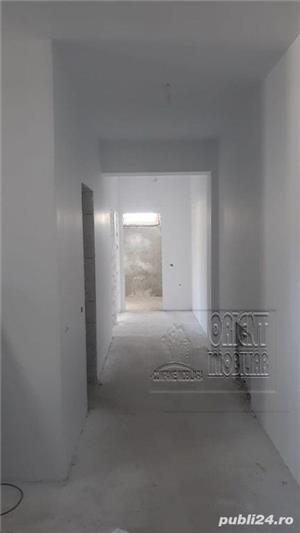 Campus, apartament 3 camere, in bloc nou, vanzari, constanta - imagine 4