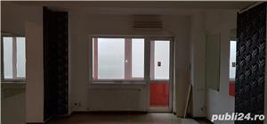 Apartament spatios Oltenitei- 8 minute metrou  - imagine 2
