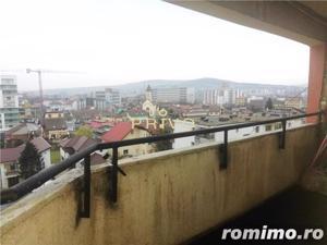 Apartament, 3 camere, decomandat, 68 mp, Marasti - imagine 9