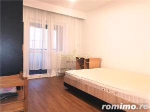 Apartament, 3 camere, decomandat, 68 mp, Marasti - imagine 4