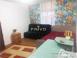 Apartament, 3 camere, decomandat, 68 mp, Marasti - imagine 2