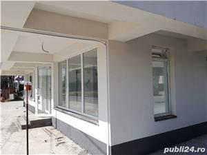 Spatiu comercial pretabil Supermarket Militari Residence - imagine 4