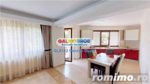 Exclusivitate Comision 0, Apartament 3 camere Lux Eforie Nord - imagine 1
