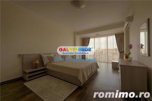 Exclusivitate Comision 0, Apartament 3 camere Lux Eforie Nord - imagine 15
