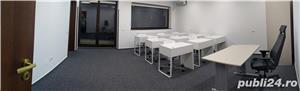 Spatiu activitati educationale-after school - imagine 8