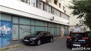 Oferta spatiu comercial - Cora Pantelimon, vanzare /Inchiriere, birouri, magazin, Bucuresti - imagine 1