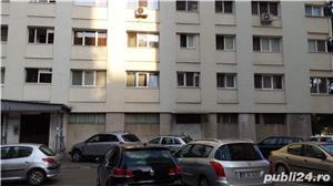 Oferta spatiu comercial - Cora Pantelimon, vanzare /Inchiriere, birouri, magazin, Bucuresti - imagine 2
