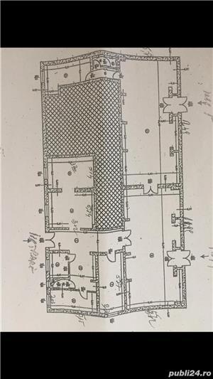 Oferta spatiu comercial - Cora Pantelimon, vanzare /Inchiriere, birouri, magazin, Bucuresti - imagine 3