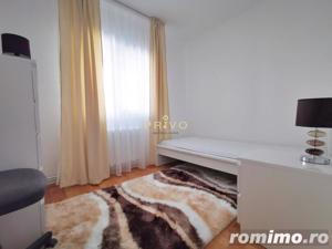 Apartament, 4 camere, 90 mp, modern, in Marasti - imagine 3