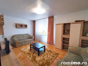 Apartament, 4 camere, 90 mp, modern, in Marasti - imagine 4