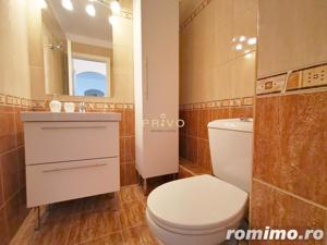 Apartament, 4 camere, 90 mp, modern, in Marasti - imagine 6