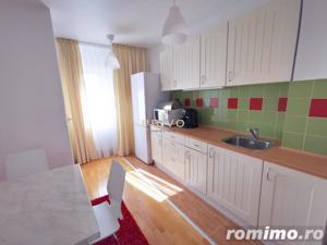 Apartament, 4 camere, 90 mp, modern, in Marasti - imagine 5