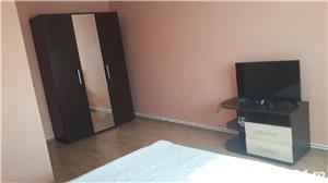 Apartament liber,zona centrala,etajul 10 - imagine 4